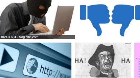 киберсквоттинг доменов и торговых марок