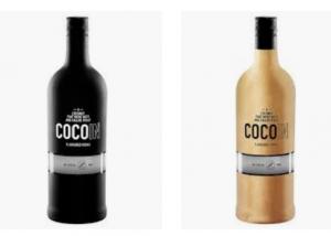 бренд Cocoin